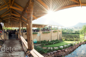 cradle-valley-wedding-venue