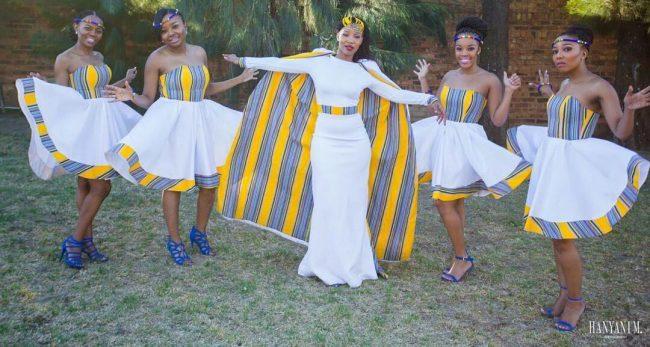 venda-traditional-wedding-dress