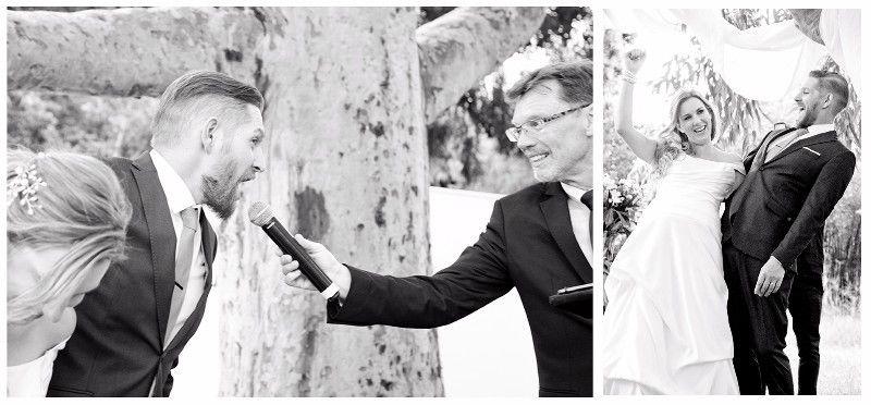 wedding-pastor