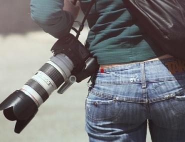 wedding-photographers-south-africa