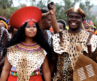 Zulu Traditional Wedding Songs and Lyrics (all times favorites)