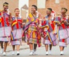 Venda Lobola (Mamalo) Process: Traditional Wedding